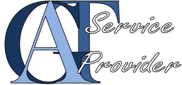 AGT Service Provider (Pty) Ltd