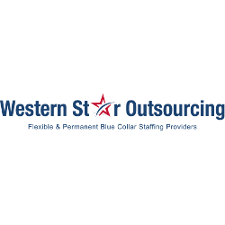 Western Star Outsourcing