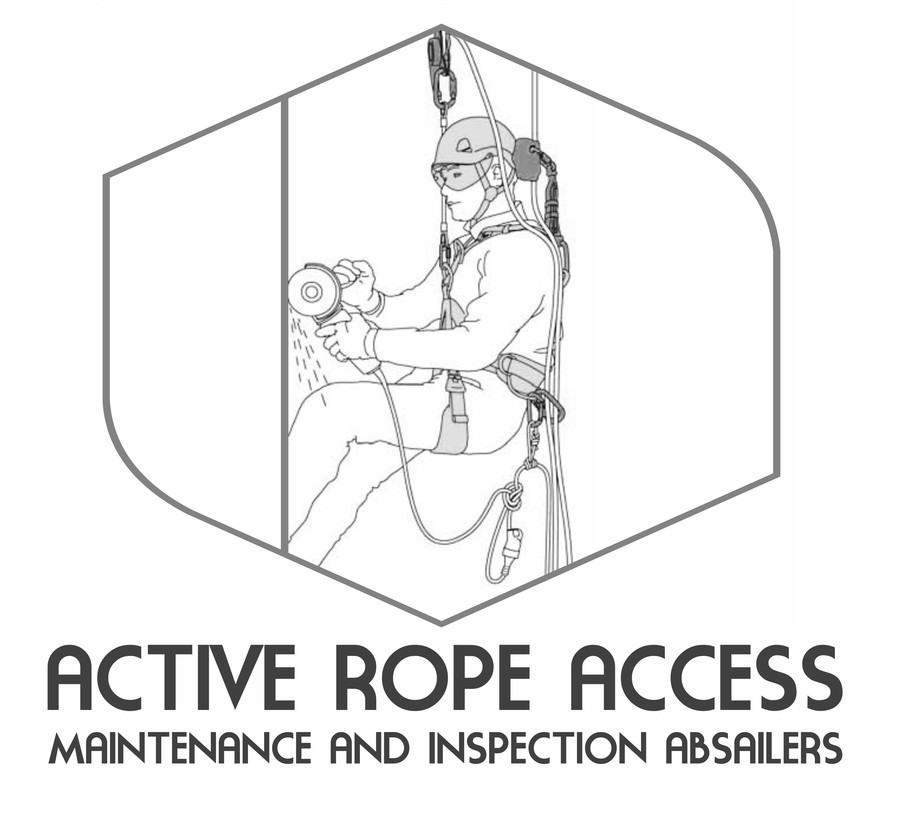 Active Rope Access