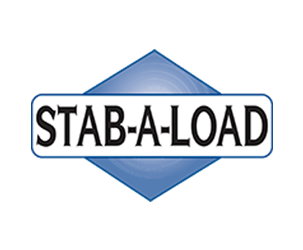 Stab-A-Load