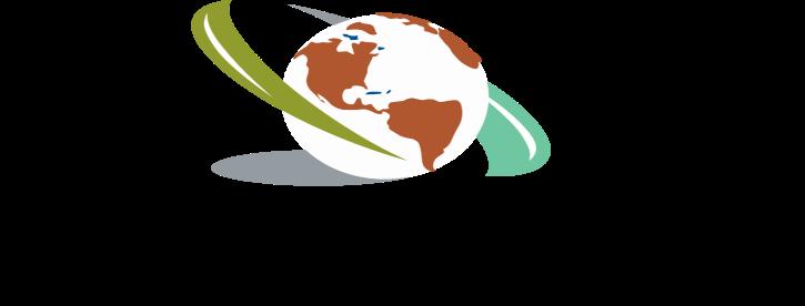 Enter Africa Services