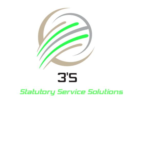 Statutory  Service Solitions (Pty) Ltd