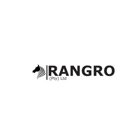 Rangro Pty Ltd