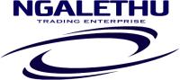 Ngalethu Trading Enterprise