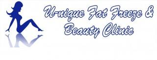 U-nique Fat Freeze & Beauty Clinic