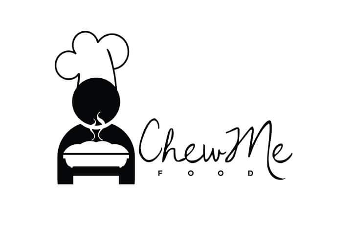 ChewMe! Food