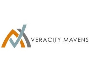 Veracity Mavens
