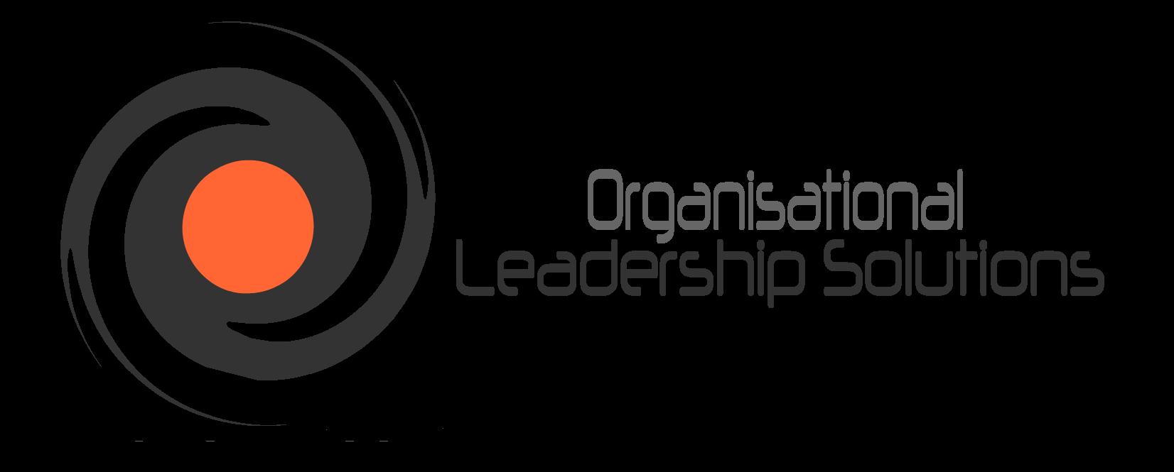 Organisational leadership Solutions
