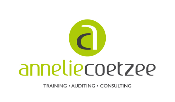 Annelie Coetzee Consulting