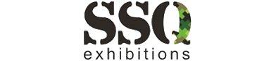 SSQ Exhibitions