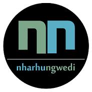 NharhuNgwedi