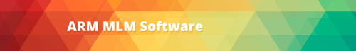 Investigate our product by using our MLM software demo