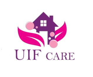 UIF Care