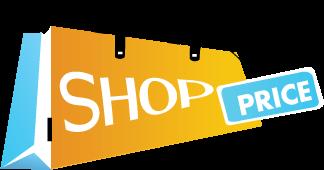 Shopprice