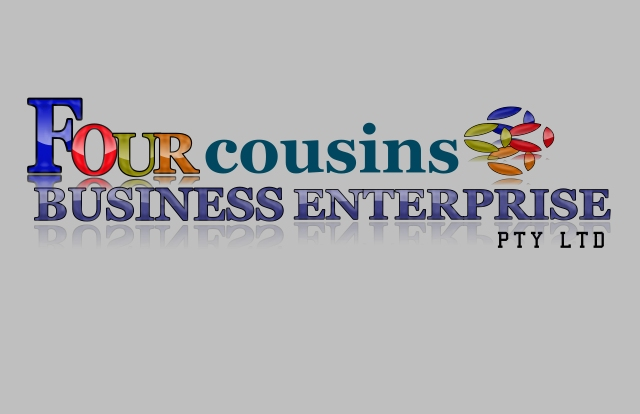 Four Cousin's Business enterprise pty ltd
