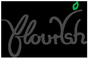 Flourysh Digital Media
