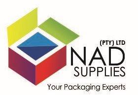 NAD Supplies