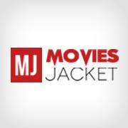 Movies Jacket