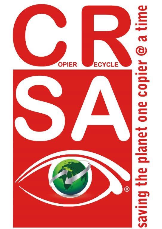Copier Recycle SA