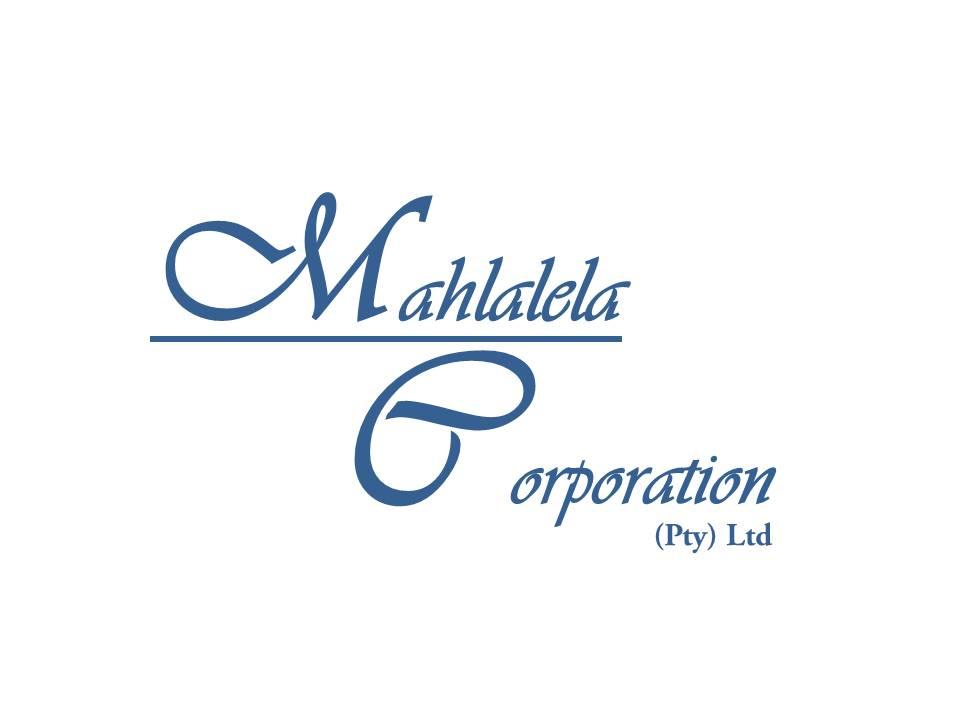 Mahlalela Entertainment Productions