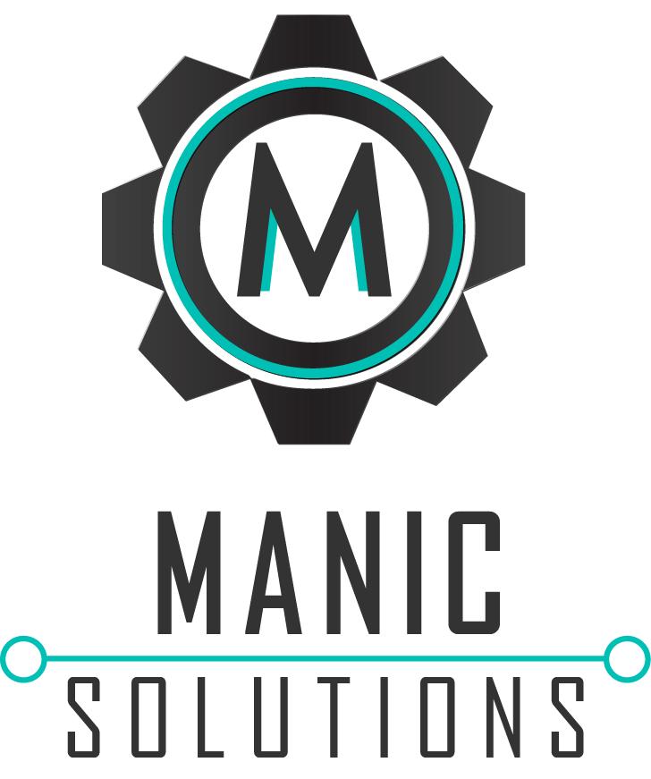 Manic Solutions