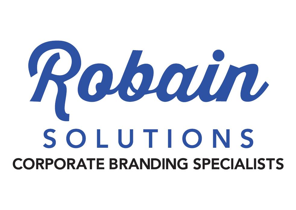 Robain Embroidery and Clothing Solutions