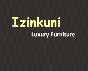 Izinkuni Furniture