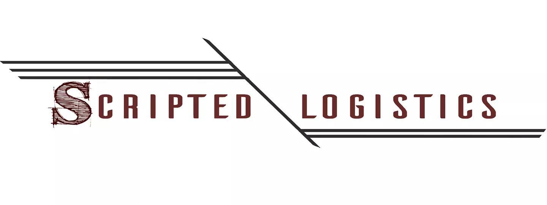Scripted Logistics