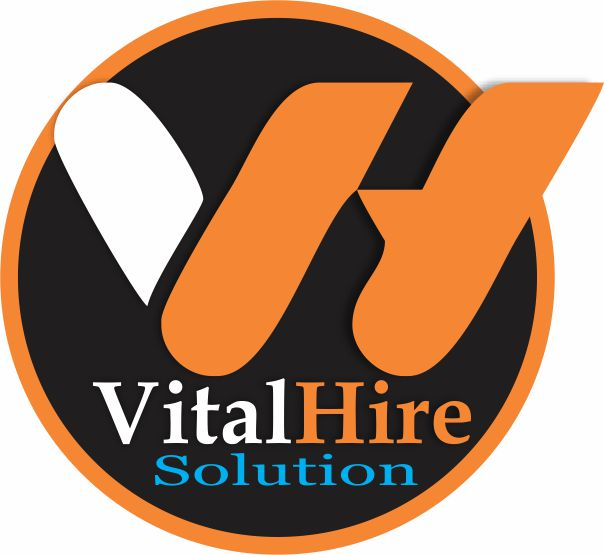 Vitalhire Solution