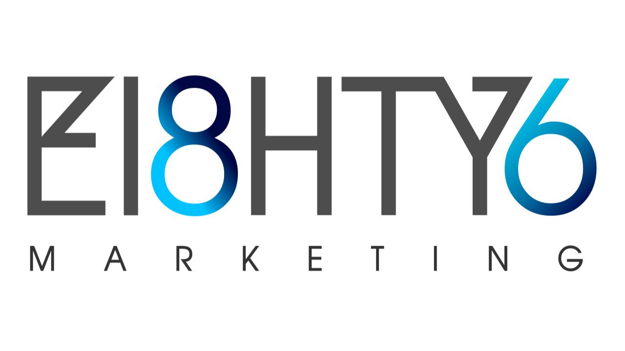 Eighty6 Marketing (Pty) Ltd