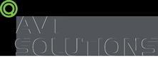 AVT Solutions Johannesburg