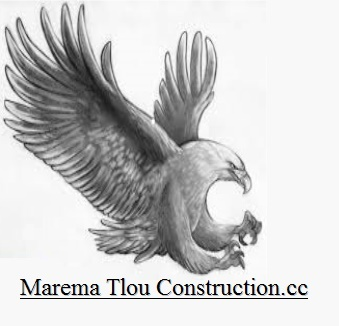 Marema Tlou Construction