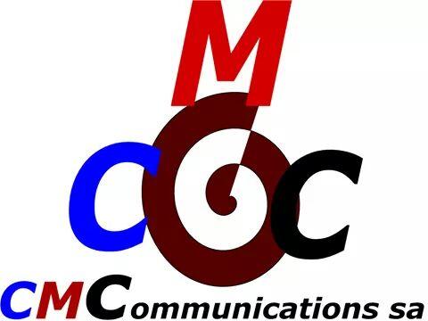 CM Communications SA