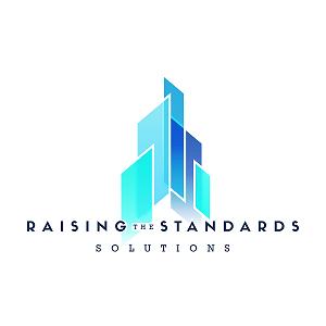 Raising the Standards Solutions Pty Ltd