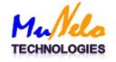 MuNelo Technologies CC