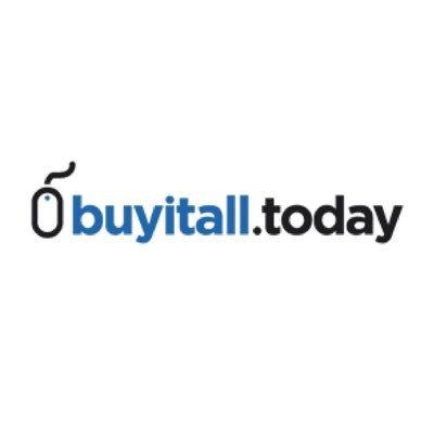Buyitall.Today