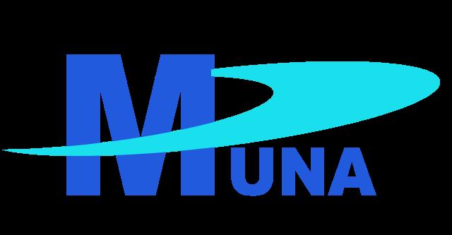 Muna Consultants