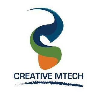 CREATIVE MTECH