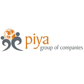 PiyaGroup of Company