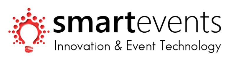 SMART EVENTS (PTY) LTD