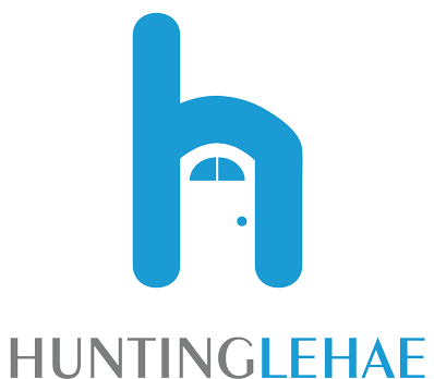 Hunting Lehae Guesthouse