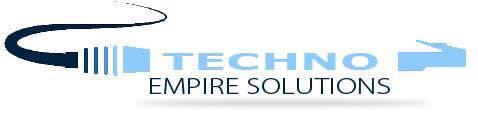 Techno Empire Solutions
