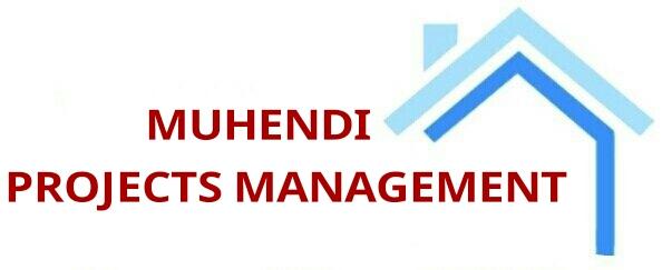Muhendi Projects Management