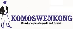 komoswenkong trade and enterprise
