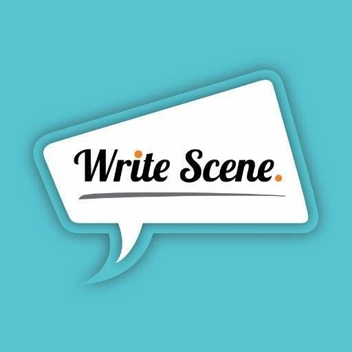 Write Scene