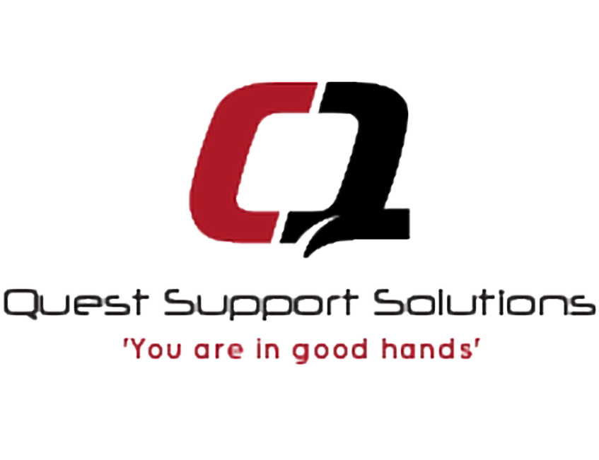 Quest Support Solutions