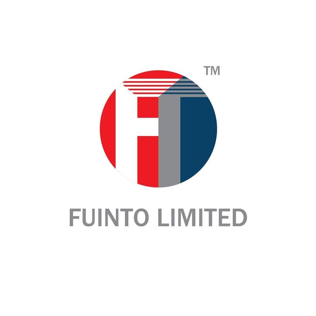 Fuinto Limited (Pty) Ltd