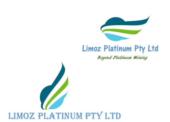 Limoz Platinum Pty Ltd
