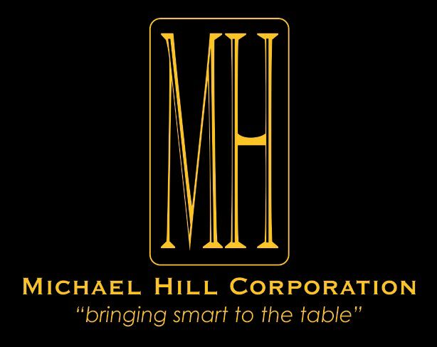 Michael Hill Corporation