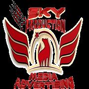 sky production media advertising
